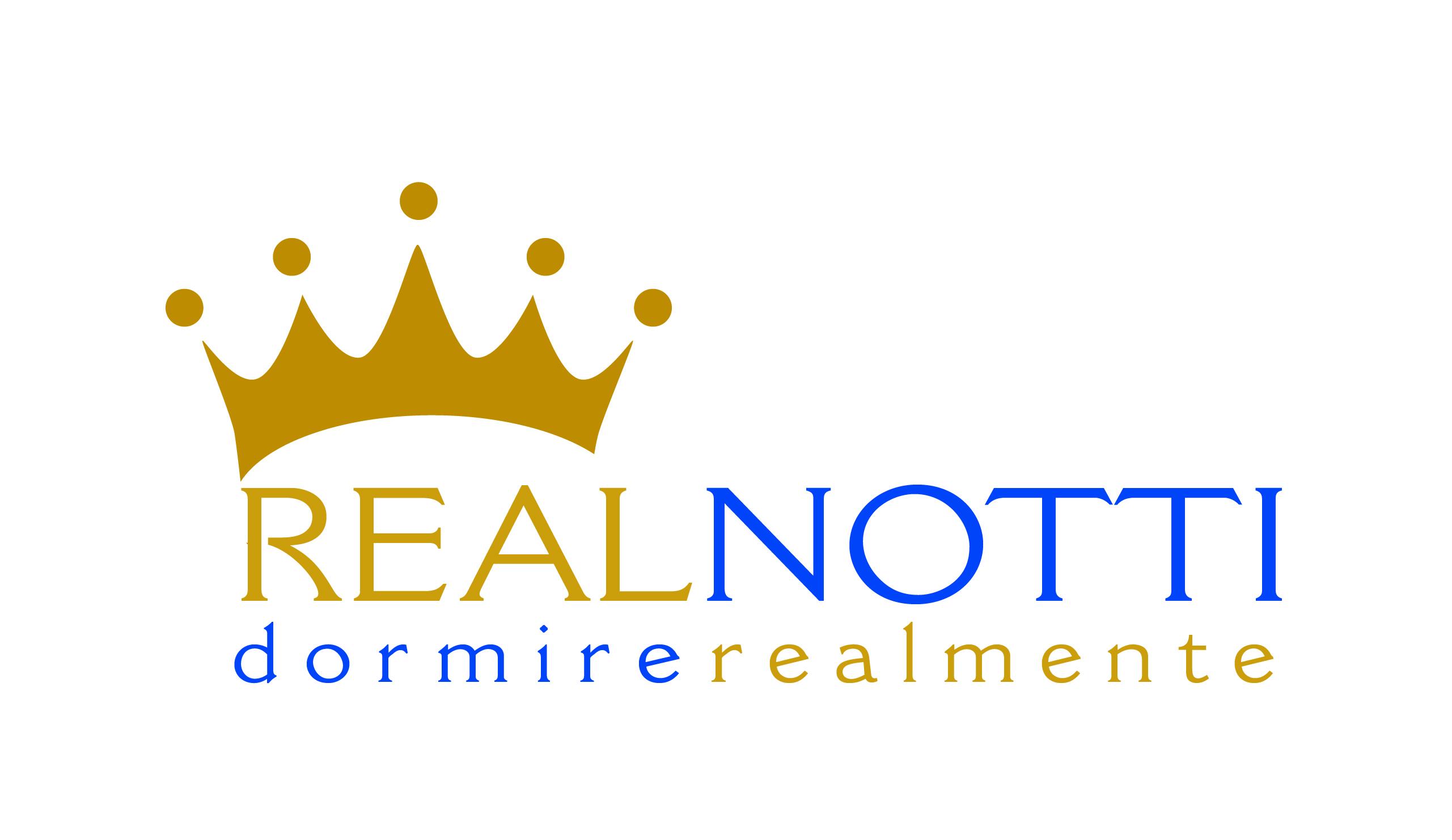 RealNotti