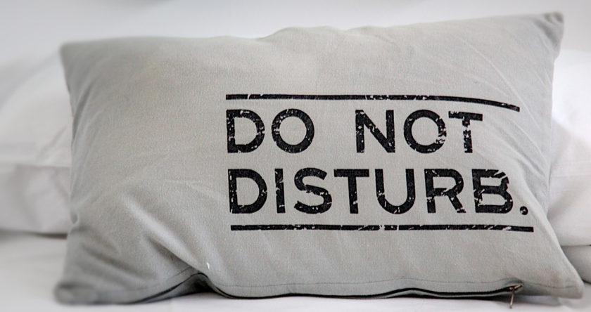 scegliere il cuscino